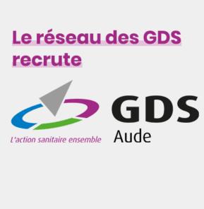 GDS Aude