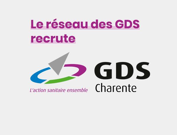 GDS_Charente