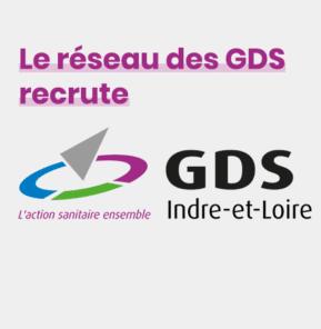 GDS Indre et Loire