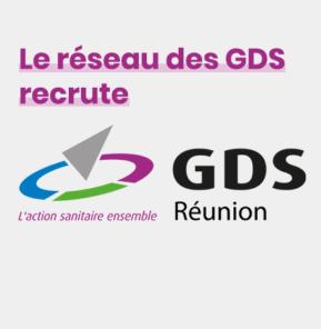 Recrutement_GDS_Reunion