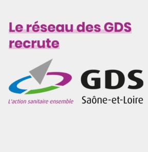 logo_recrutement_saone-et-loire