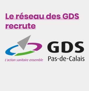 Recrutement Pas De Calais