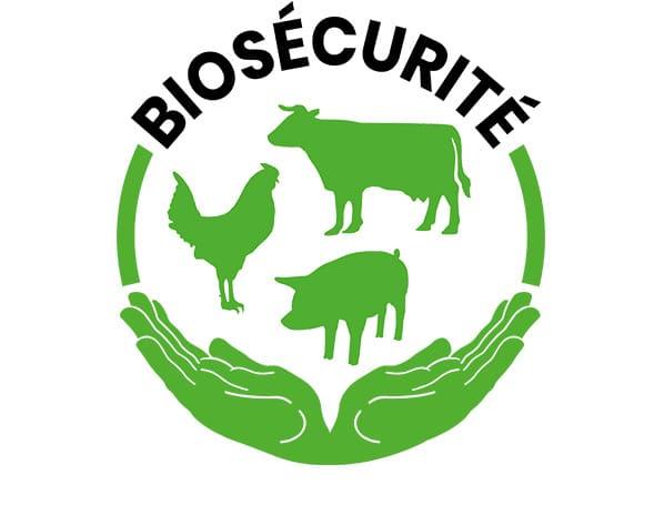 Biosécurité