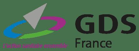 GDS France
